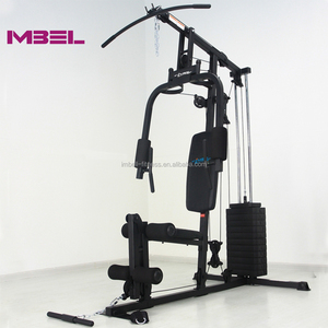 Deluxe stationary home gym deluxe stationary home gym suppliers