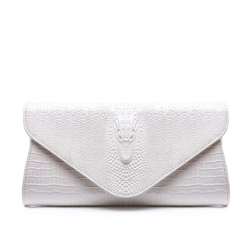 6f61d91aec9f Get Quotations · DADDYY Women s Handbags New Clutch Bag Ladies Evening Bag