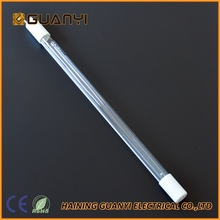 low price 12v 9w uv germicidal lamp for air purification