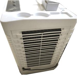 160w 220v 50hz ac evaporative outdoor evaporative air cooler