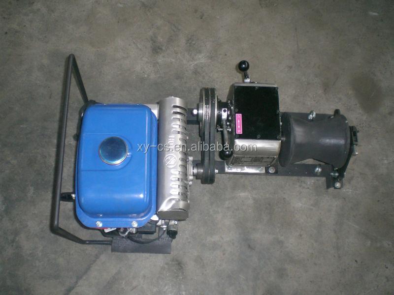 Mini Kühlschrank Yamaha : 1 tonne yamaha mini winde mit benzinmotor angetrieben winde