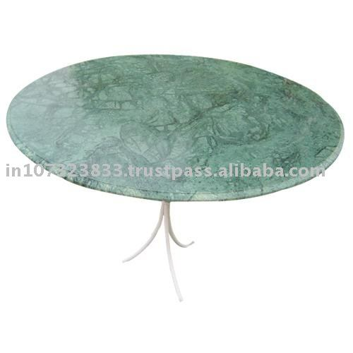 marble table tops marble table tops suppliers and at alibabacom