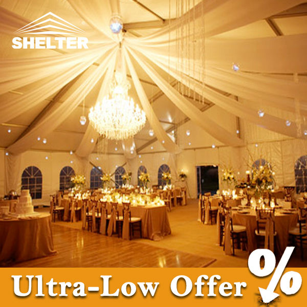 Indian Wedding Hall Decoration Suppliers And Manufacturers At Alibaba