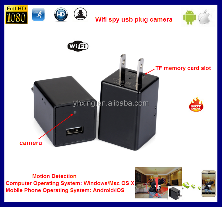 Finden Sie Hohe Qualität Usb-kamera Hersteller und Usb