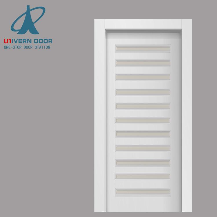 Soundproof Bathroom Door Waterproof Door Grill Design   Buy Soundproof, Bathroom,Waterproof Door Grill Design Product On Alibaba.com