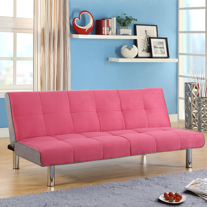 Cinema Sofa, Cinema Sofa Suppliers and Manufacturers at Alibaba.com
