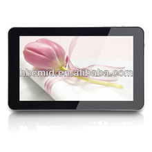 free samples tablet pc 9inch MID
