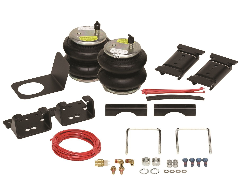 Firestone 2529 Mounting Kit
