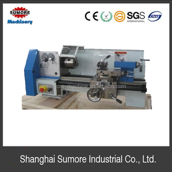 Magnificent 350Mm Or 500Mm Distance Mini Bench Lathe Machine From China Factory Bv20L Buy Bench Lathe China Bench Lathe Bench Lathe Machine Product On Pabps2019 Chair Design Images Pabps2019Com