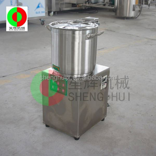 shenghui factory special offer industrial food processor QS-13B