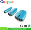New Product Mobile Phone Battery Charger 5200 mAh Power Bank for Phones And Laptop
