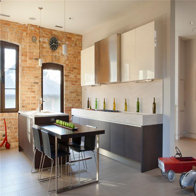 custom made godrej iron cupboard price acrylic upper kitchen cabinets