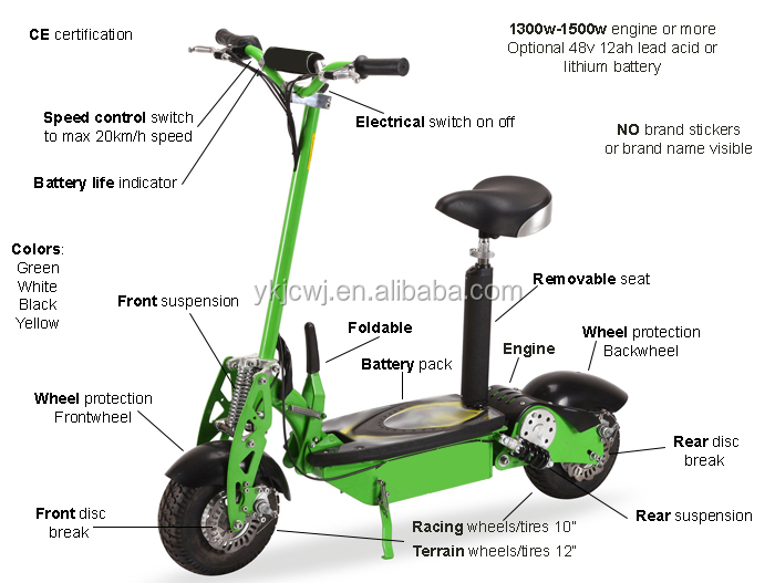 60v 20ah lithium battery for electric scooter electric. Black Bedroom Furniture Sets. Home Design Ideas