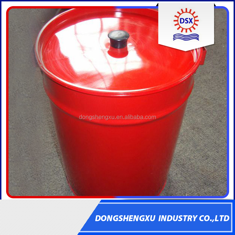 China Supplier Outdoor Trash Can/Ash Bin