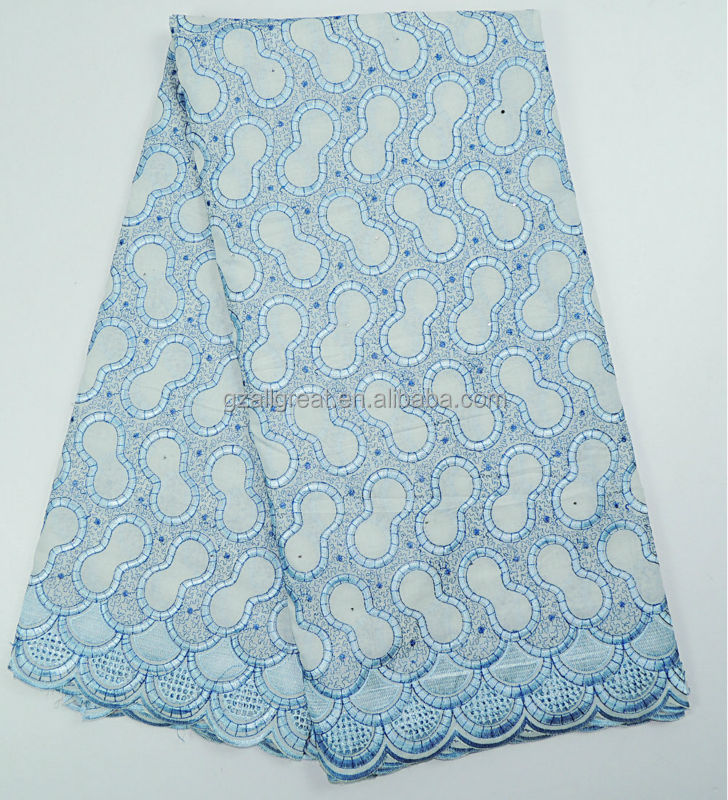 Swiss Voile Lace Cheap Price