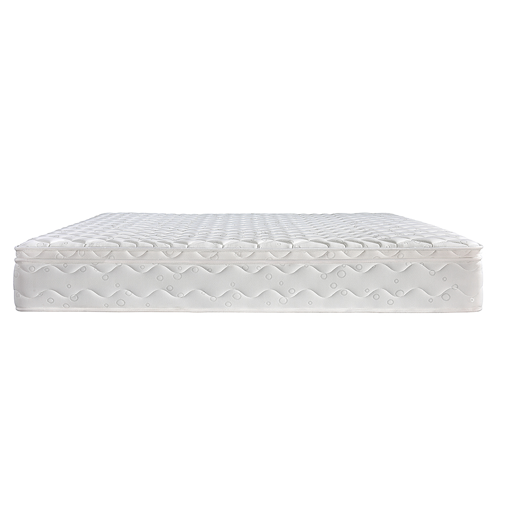 vacuum packed mattress vacuum packed mattress suppliers and