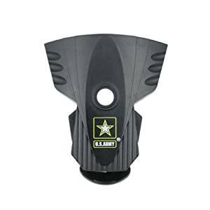 Nebo 5588 U.S. Army Strong HP-35 35 Lumens LED Cap Light Flashlight 6 Modes
