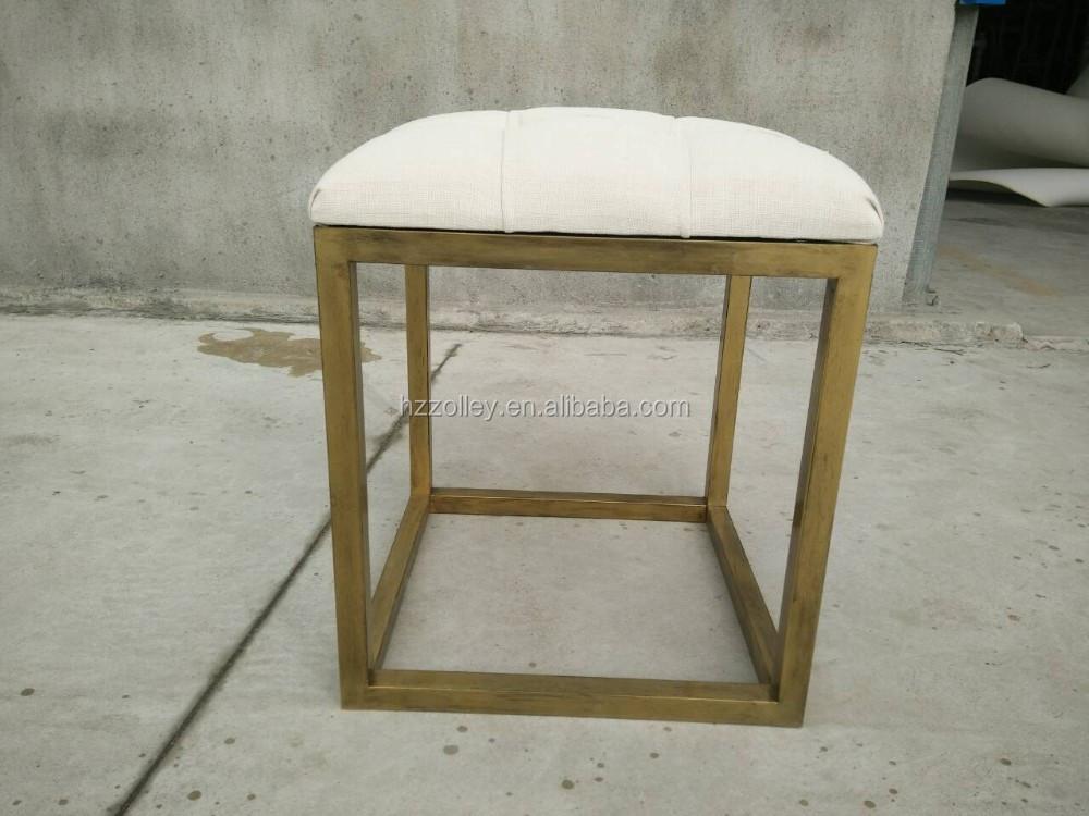 Spogliatoio sgabello sedia di lavoro sgabello sgabelli per a buon