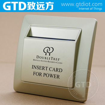 hotel room insert card for power switch buy hotel switch hotel