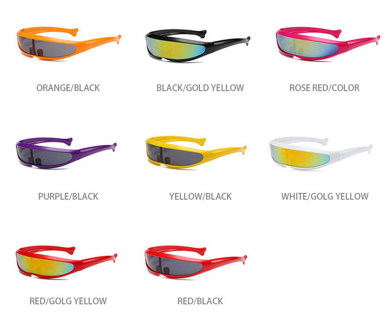 lightweight womens polarized sunglasses ask online-13