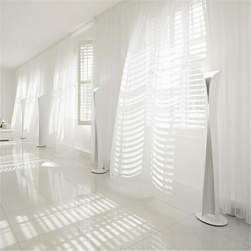 Online Get Cheap Extra Long Curtains Aliexpress Com