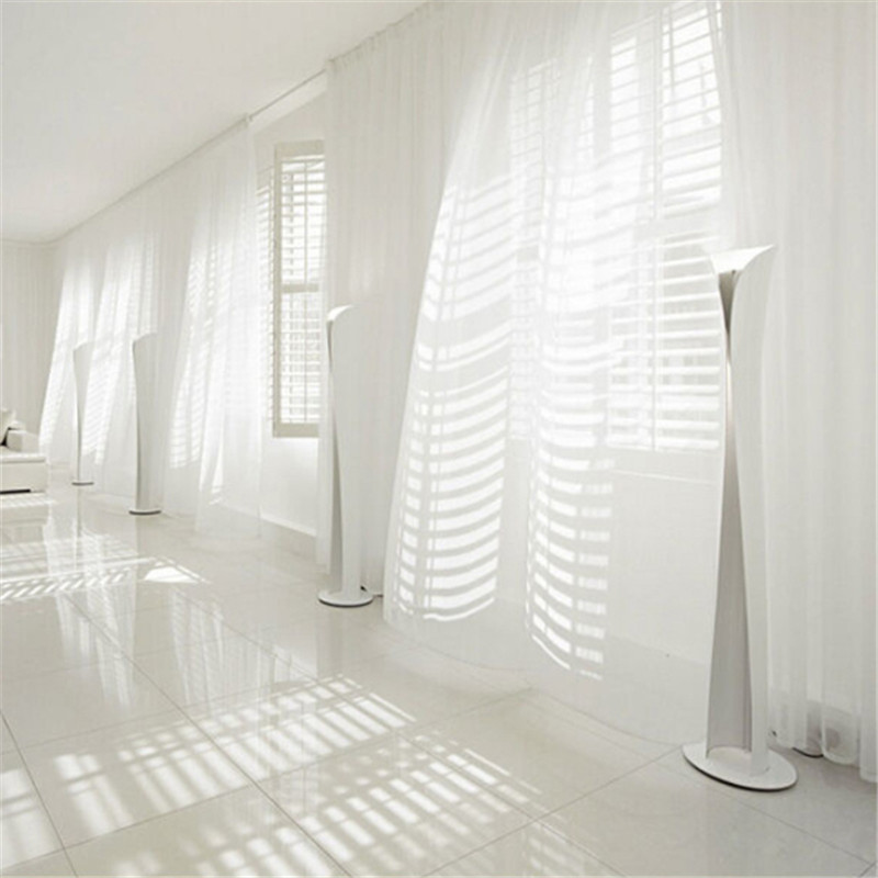 Popular Wide Curtain Panels-Buy Cheap Wide Curtain Panels