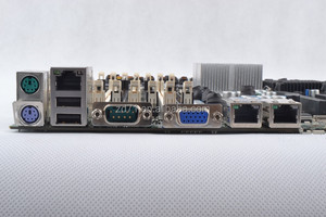 Xeon Server Board, Xeon Server Board Suppliers and Manufacturers at