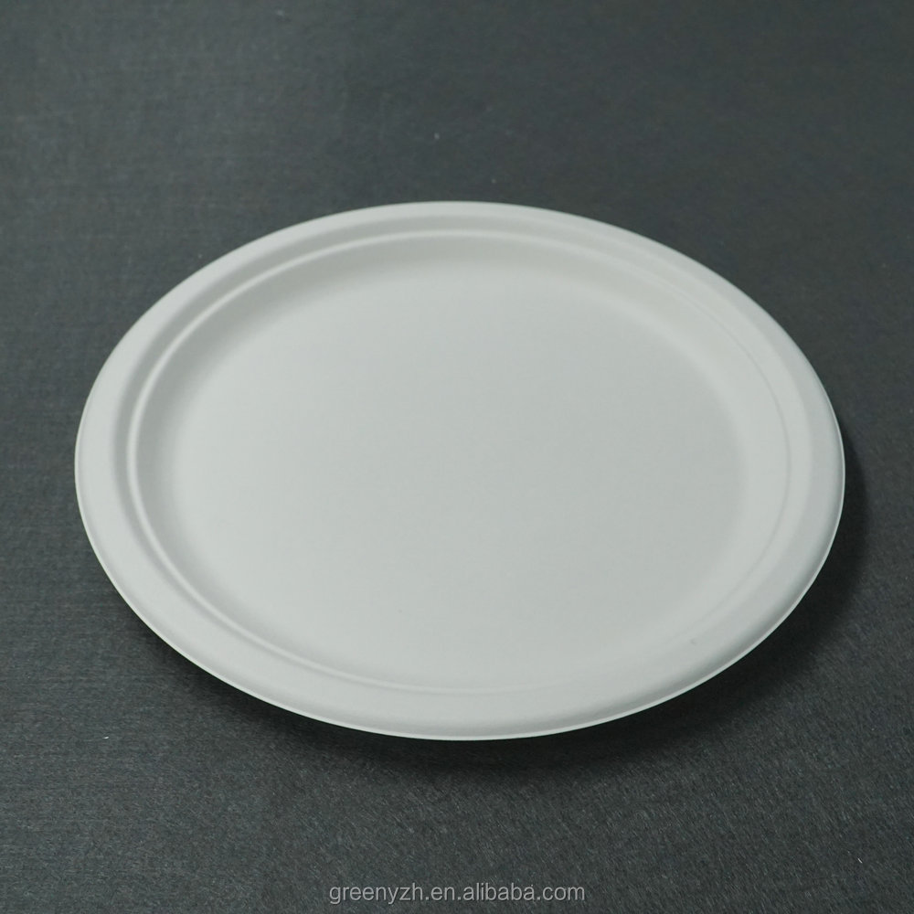 Catering Dinner Plates, Catering Dinner Plates Suppliers and ...