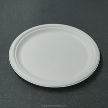 Cheap Catering Dinner Plates Cheap Catering Dinner Plates Suppliers and Manufacturers at Alibaba.com & Cheap Catering Dinner Plates Cheap Catering Dinner Plates Suppliers ...