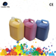 Low price konica solvent ink for 14PL