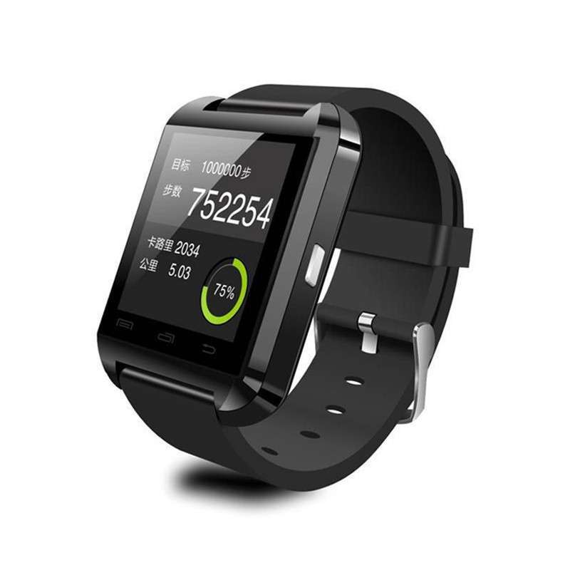 High Quality IOS Android I3 Smart Watch