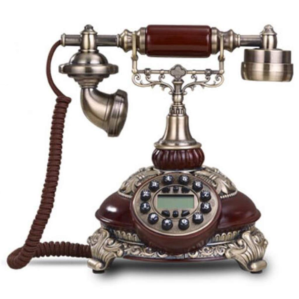 Cheap Telephone 66 Block Find Deals On Line At Cat5e Wiring Get Quotations Rfjj Vintage Retro Phoneblock All Nuisance Unwanted Calls To Your Home Phone