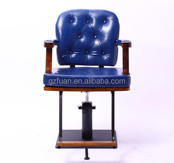 kids salon chair kids salon chair suppliers and at alibabacom - Salon Chair