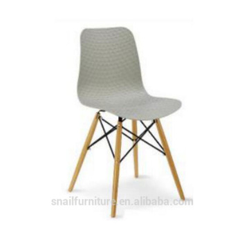 Classic Chair Designs Modern Design Chairs Famous Designers Dining Chairs
