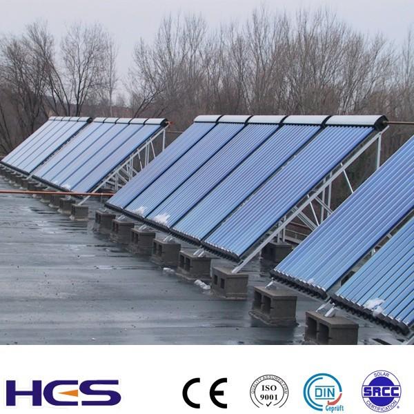 Finden Sie Hohe Qualität Sonnenkollektor Hersteller Und Sonnenkollektor Auf  Alibaba.com