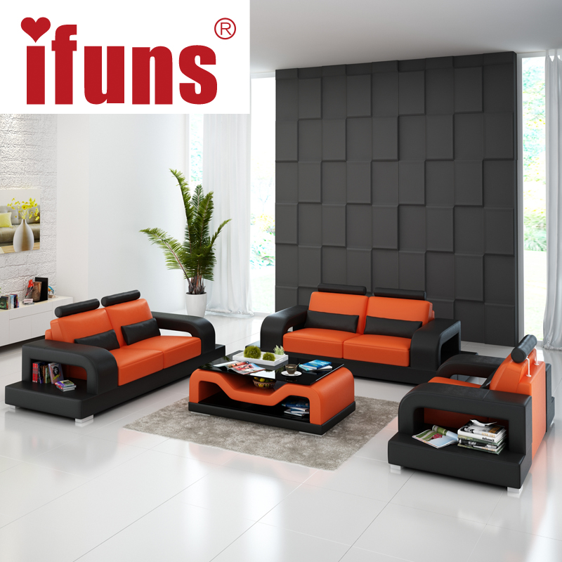 Cheap Sofas Free Shipping: Popular Sectional Sofas Free Shipping-Buy Cheap Sectional