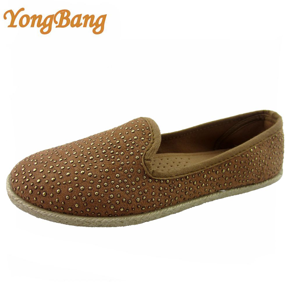 graceful Lady flat sole indian women juti shoes