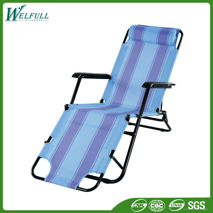 Fashion Modeling Folding Portable Reclining Chair With Footrest  sc 1 st  Alibaba & Fashion Modeling Folding Portable Reclining Chair With Footrest ... islam-shia.org