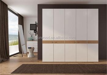 Wood Armoire Designs Small Bedroom Wall Wardrobe Closet