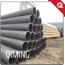 round steel pipe 25 XLBPE PIPE AS1163 C350 LO