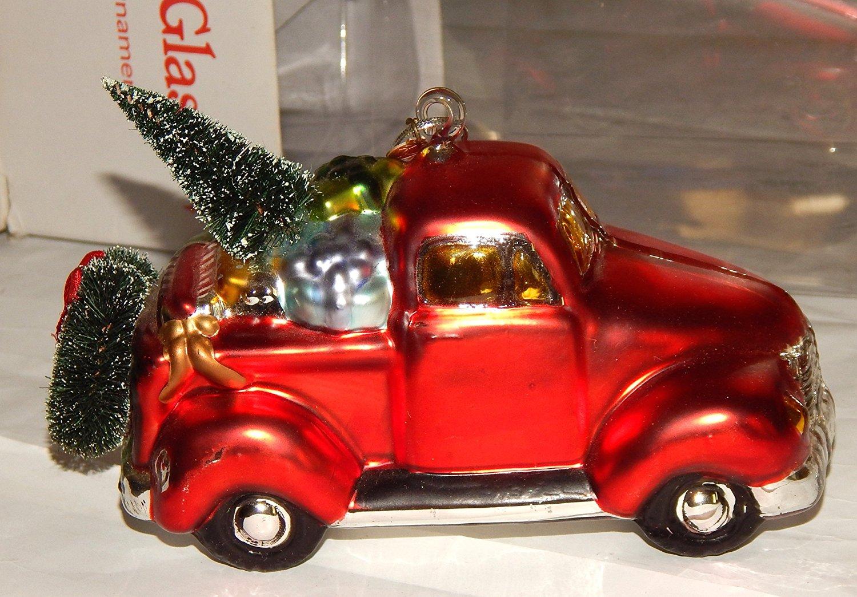 Cheap Vintage Metal Christmas Tree Find Vintage Metal Christmas