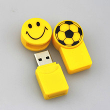 Wholesale for USB 2.0 MicroSD/TF memory Card Reader