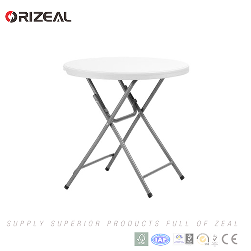 Bar Height Folding Tables, Bar Height Folding Tables Suppliers And  Manufacturers At Alibaba.com