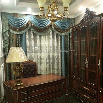 Curtains ideas curtains for sale inspiring pictures of for Curtain display ideas
