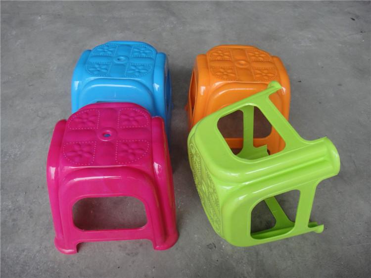 Mini bambini sgabello di plastica buy a buon mercato di plastica
