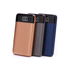 Regalo promozionale banca universale <span class=keywords><strong>di</strong></span> potere 20000 mah, Mobile Portatile <span class=keywords><strong>di</strong></span> Potere Banche <span class=keywords><strong>di</strong></span> <span class=keywords><strong>supporto</strong></span> personalizzato logo