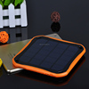 Real solar power bank