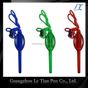 flexible pen flex pen plastic ballpoint pen giveaway gift
