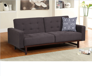 Folding Sofa Bed, Folding Sofa Bed Suppliers and Manufacturers at ...