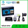 Quad core Amlogic S805 android 4.4.2 Android Smart TV Box